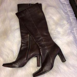 Karen Scott boots